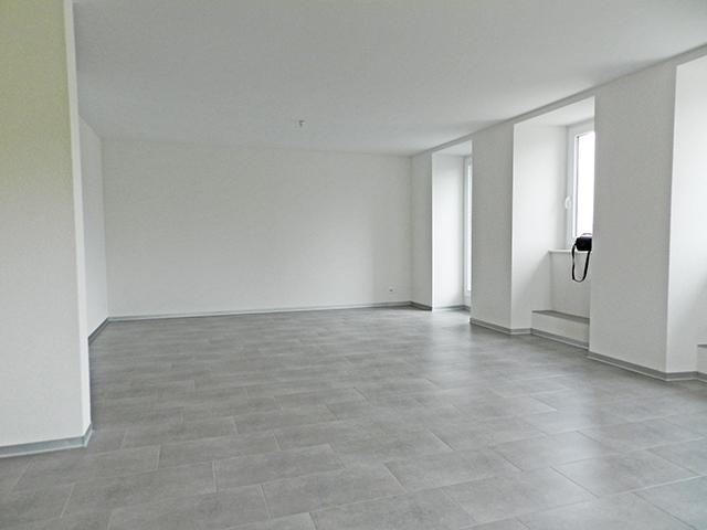 Siviriez - Splendide Appartement 4.5 pièces - Vente immobilière