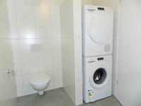 Bien immobilier - Siviriez - Appartement 4.5 pièces