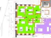 Siviriez TissoT Immobilier : Appartement 4.5 pièces