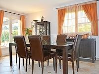 Bien immobilier - Tannay - Villa jumelle 6.0 pièces
