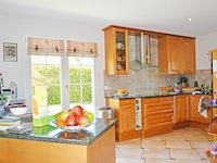 Tannay TissoT Immobilier : Villa jumelle 6.0 pièces