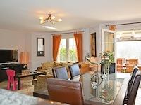 Tannay 1295 VD - Villa jumelle 6.0 pièces - TissoT Immobilier