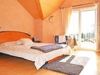 Agence immobilière Tannay - TissoT Immobilier : Villa jumelle 6.0 pièces