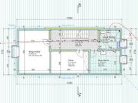Bien immobilier - Bollion - Villa individuelle 5.5 pièces