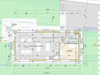 Bollion TissoT Immobilier : Villa individuelle 5.5 pièces