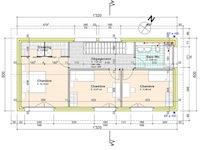 Bollion 1470 FR - Villa individuelle 5.5 pièces - TissoT Immobilier