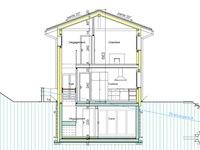 Achat Vente Bollion - Villa individuelle 5.5 pièces
