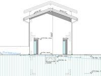 Agence immobilière Bollion - TissoT Immobilier : Villa individuelle 5.5 pièces