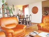 Jongny 1805 VD - Villa contiguë 5.5 pièces - TissoT Immobilier