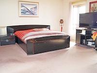 Agence immobilière Jongny - TissoT Immobilier : Villa contiguë 5.5 pièces