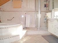 Bien immobilier - St-Légier-La Chiésaz - Villa jumelle 5.5 pièces