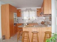 St-Légier-La Chiésaz 1806 VD - Villa jumelle 5.5 pièces - TissoT Immobilier