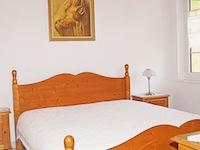 Vendre Acheter St-Légier-La Chiésaz - Villa jumelle 5.5 pièces