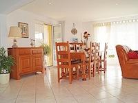 Achat Vente St-Légier-La Chiésaz - Villa jumelle 5.5 pièces