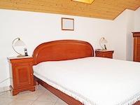 Agence immobilière St-Légier-La Chiésaz - TissoT Immobilier : Villa jumelle 5.5 pièces
