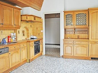 Villa individuale 4.5 Locali Sullens