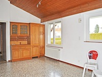 Sullens -             Detached House 4.5 Rooms