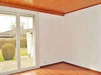 Bien immobilier - Sullens - Villa individuelle 4.5 pièces