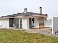 Sullens TissoT Immobilier : Villa individuelle 4.5 pièces