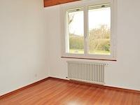 Sullens 1036 VD - Villa individuelle 4.5 pièces - TissoT Immobilier