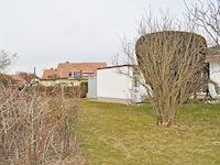 Achat Vente Sullens - Villa individuelle 4.5 pièces
