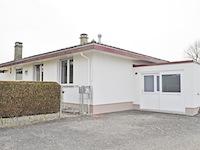Agence immobilière Sullens - TissoT Immobilier : Villa individuelle 4.5 pièces