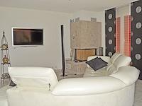 Romanel-sur-Lausanne 1032 VD - Villa mitoyenne 5.5 pièces - TissoT Immobilier