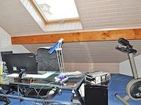 Agence immobilière Romanel-sur-Lausanne - TissoT Immobilier : Villa mitoyenne 5.5 pièces