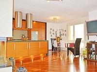 Belmont-sur-Lausanne -             Flat 4.5 Rooms