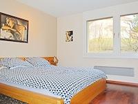 Achat Vente Belmont-sur-Lausanne - Appartement 4.5 pièces