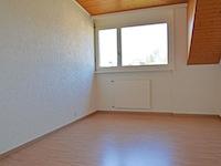 Bien immobilier - Clarens - Appartement 3.5 pièces