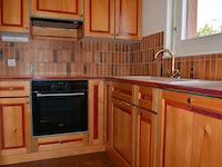 Clarens TissoT Immobilier : Appartement 3.5 pièces