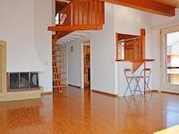Clarens 1815 VD - Appartement 3.5 pièces - TissoT Immobilier