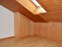 Vendre Acheter Clarens - Appartement 3.5 pièces