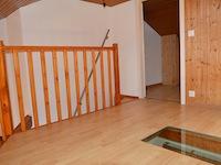 Achat Vente Clarens - Appartement 3.5 pièces