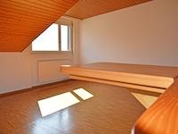 Agence immobilière Clarens - TissoT Immobilier : Appartement 3.5 pièces