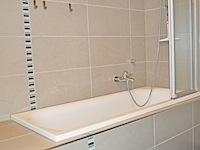 Bien immobilier - Daillens - Appartement 4.5 pièces