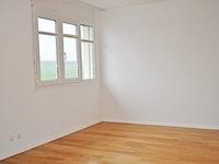 Daillens TissoT Immobilier : Appartement 4.5 pièces