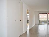 Vendre Acheter Daillens - Appartement 4.5 pièces