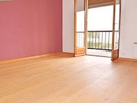 Bien immobilier - La Conversion - Villa contiguë 6.5 pièces