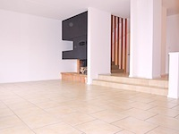 La Conversion 1093 VD - Villa contiguë 6.5 pièces - TissoT Immobilier