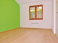 Agence immobilière La Conversion - TissoT Immobilier : Villa contiguë 6.5 pièces