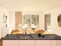 Montet TissoT Immobilier : Appartement 2.5 pièces