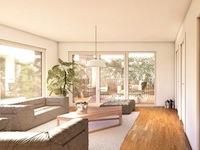 Montet 1483 FR - Appartement 2.5 pièces - TissoT Immobilier