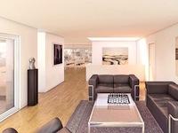 Vendre Acheter Montet - Appartement 3.5 pièces