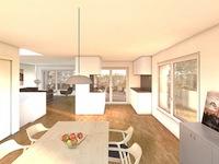 Agence immobilière Montet - TissoT Immobilier : Appartement 3.5 pièces