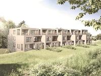 Bien immobilier - Montet - Duplex 4.5 pièces
