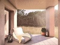 Montet TissoT Immobilier : Duplex 4.5 pièces