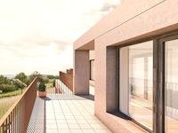 Montet 1483 FR - Duplex 4.5 pièces - TissoT Immobilier