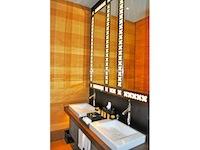 Vendre Acheter Andermatt - Appartement 1.0 pièces